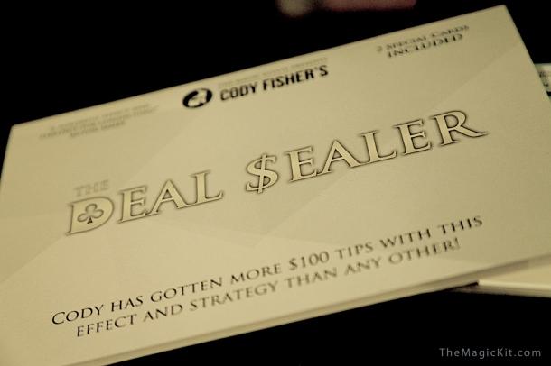 dealsealer1