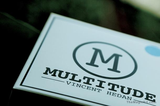 multitude_4322