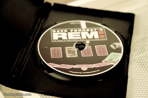 rem_7947