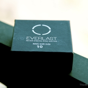 Everlast by Rafael D'Angelo andMazentic