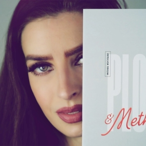 Plots & Methods by Michal Kociolek