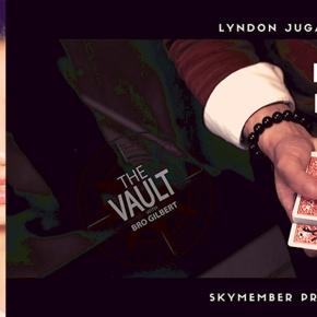 Drop Down by LyndonJugalbot